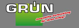 Grün GmbH