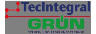 TecIntegral Grün GmbH