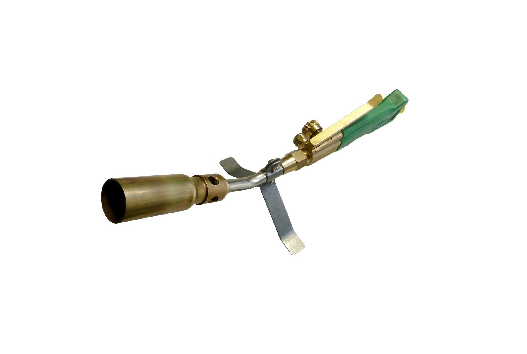 Anwärmbrenner A 25/400 / Hand Torch A 25/400