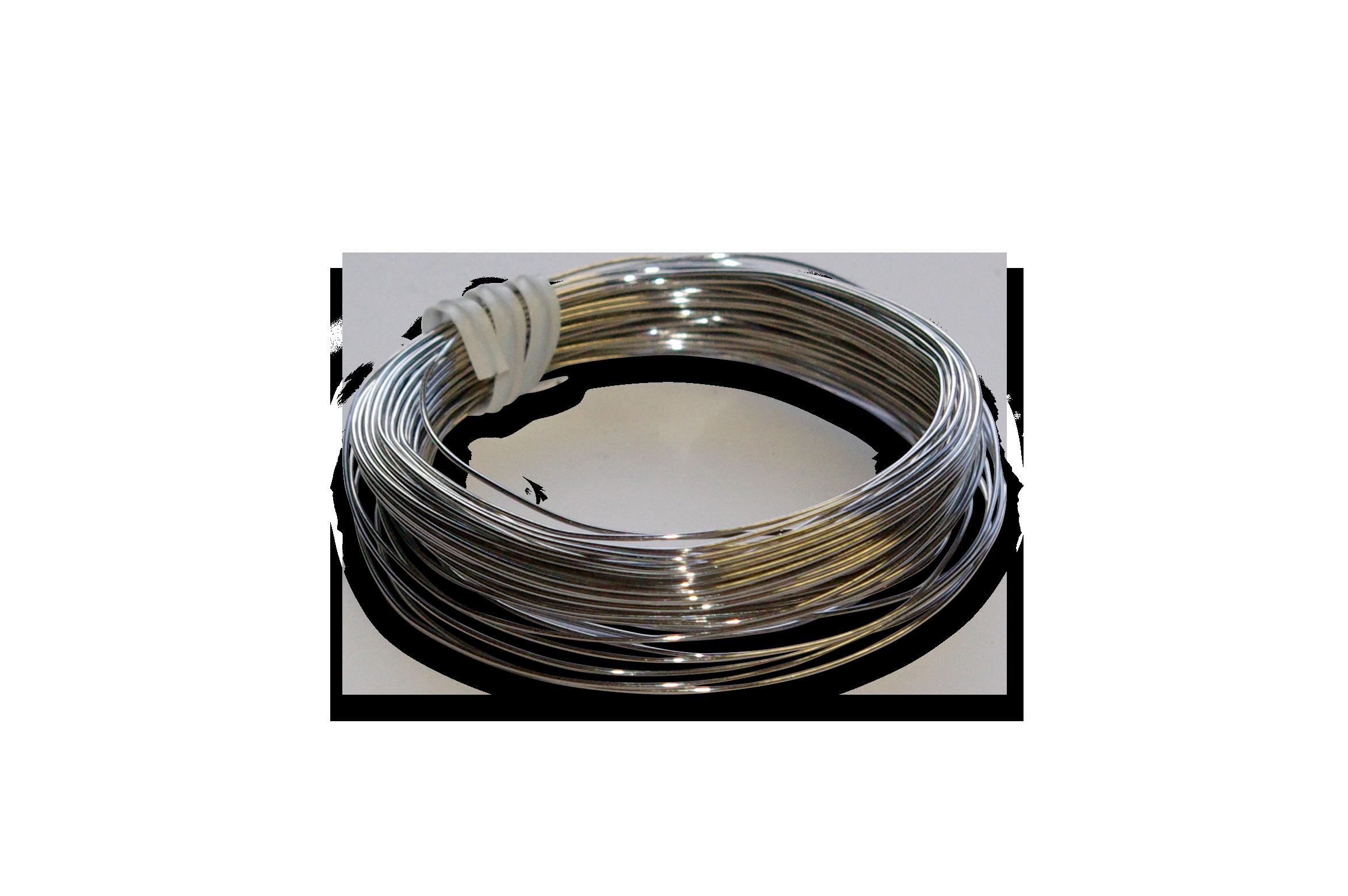 Ersatzheizdraht / Spare heating wire