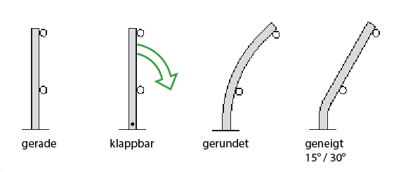 Barrial_Fix_Suetzenvarianten
