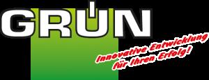 Logo_mit_roter_Schrift