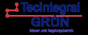 logo_tecIntegral